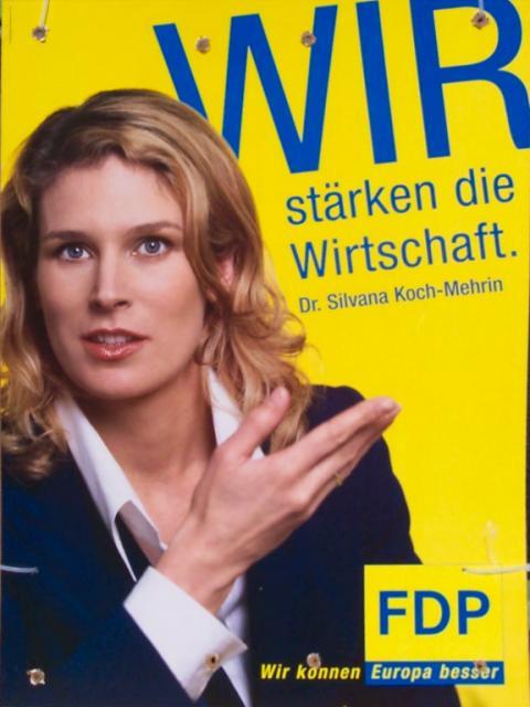 http://unimut.stura.uni-heidelberg.de/features/wahlkrampf04/wahl29.jpg